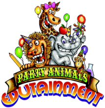 Party Animals Edutainment